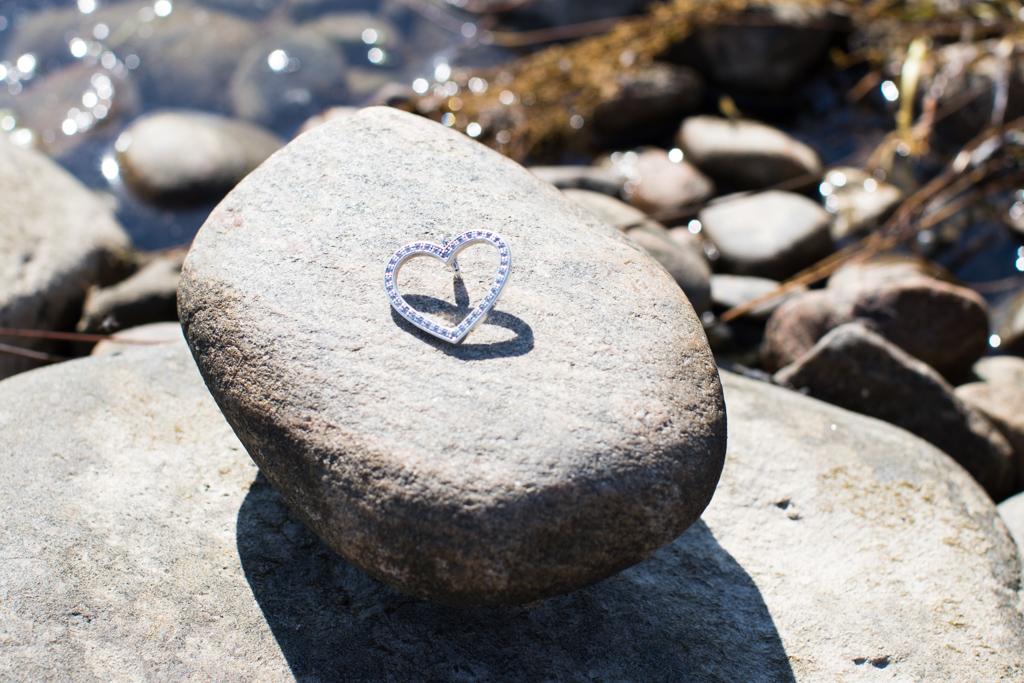 Jannice o Mattias - Bröllopsdagen är en dag i kärlekens tecken | photobymj.se