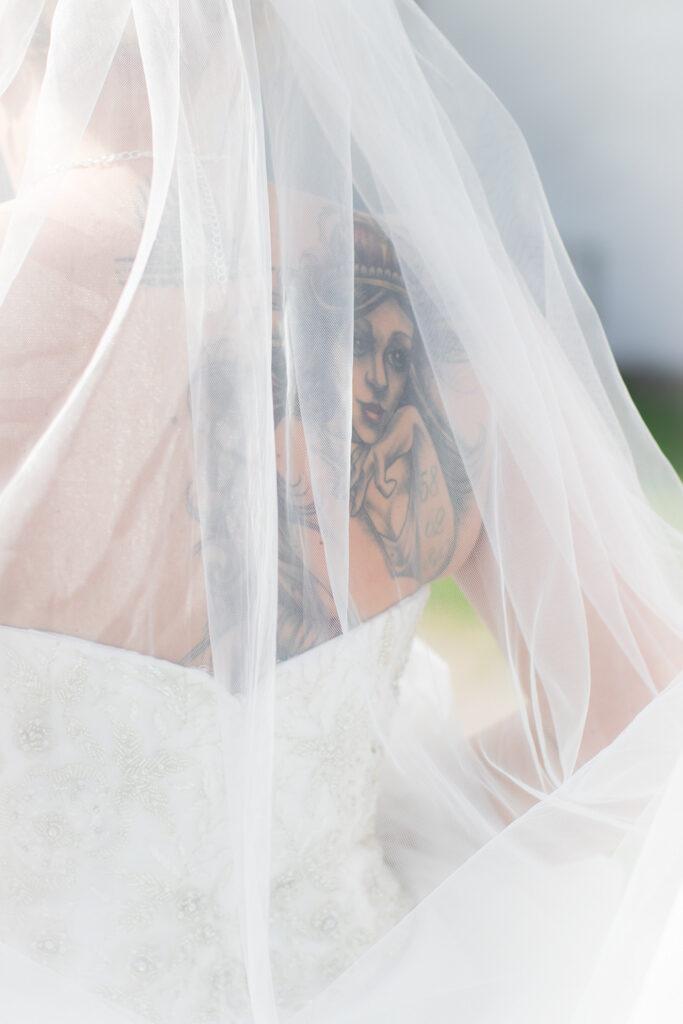 Torpa Stenhus - Tatuering bakom löjan | photobymj.se