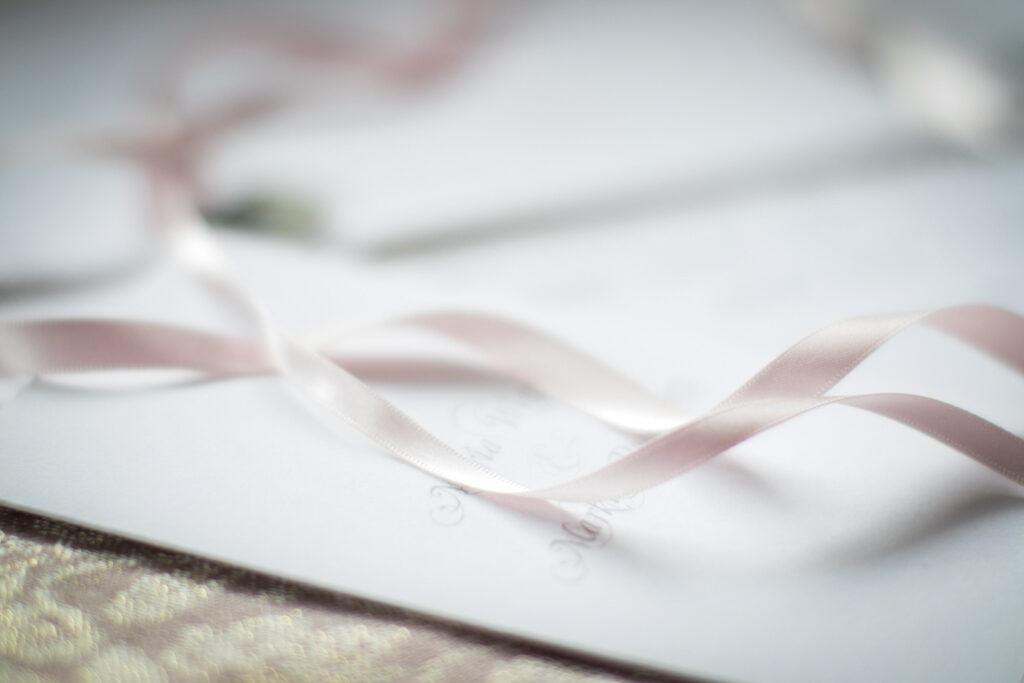 Trycksaker M&M - Vackra inbjudningar | photobymj.se