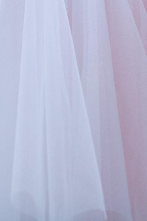 Ett sommarbröllop vid havet och ett charmigt brudpar!- Bröllopsdetaljer som förhöjer känslan | www.photobymj.se