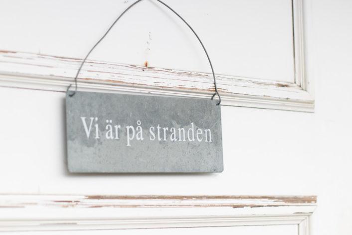 Kompisbilder - BFF's forever and ever - Detaljer i utomhusmiljö | photobymj.se
