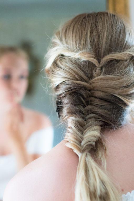 Kompisbilder - BFF's forever and ever - Porträtt närbild håruppsättning | photobymj.se