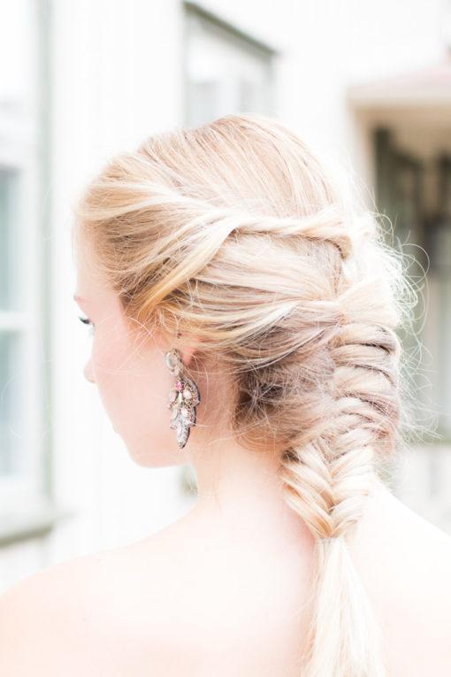 Kompisbilder - BFF's forever and ever - Porträtt håruppsättning | photobymj.se