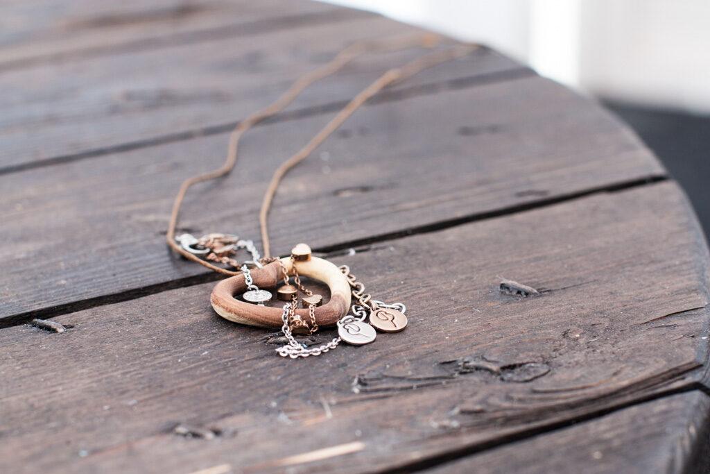 Edblad- Romantiska smycken | photobymj.se