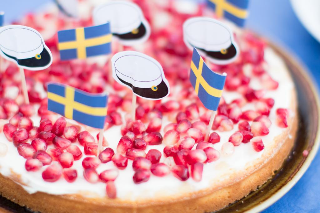 Student - Godsaker till studenten | photobymj.se
