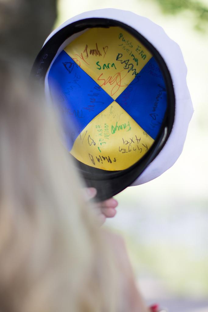 Student - Minnen för livet | photobymj.se