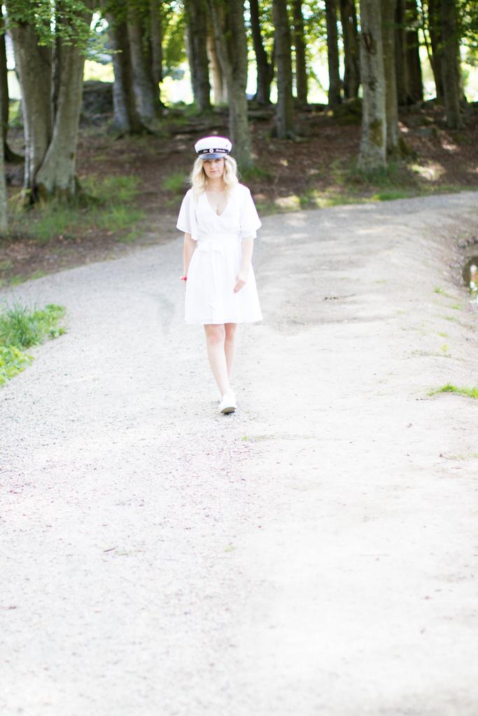 Student - Student på väg | photobymj.se