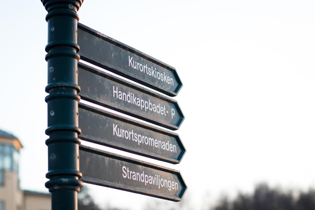 Emelie - Kusthotellet i Varberg | photobymj.se
