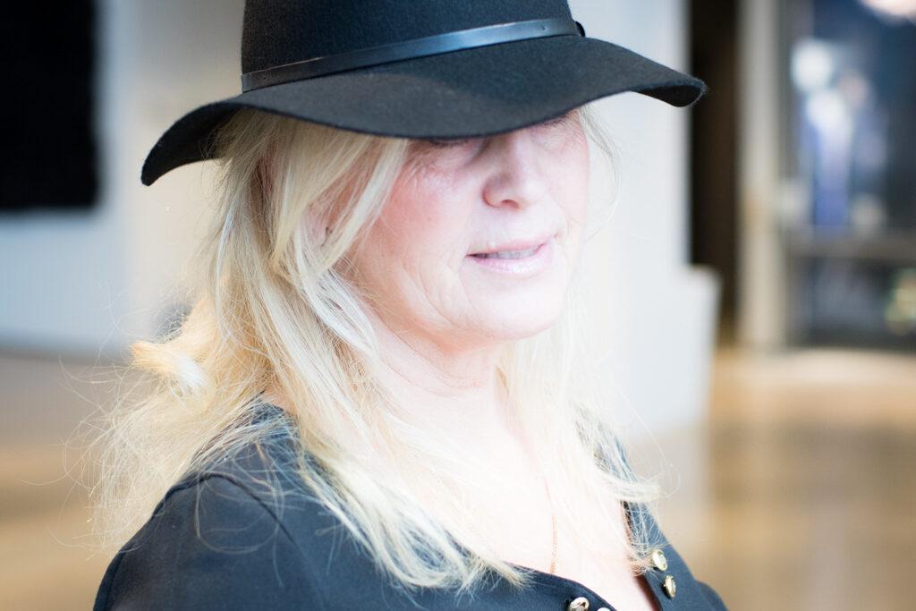KAP Sweden- Porträtt av en designer | photobymj.se