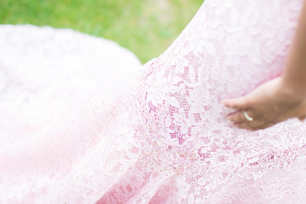 Bal 2020 - Studentbal vacker balklänning | photobymj.se